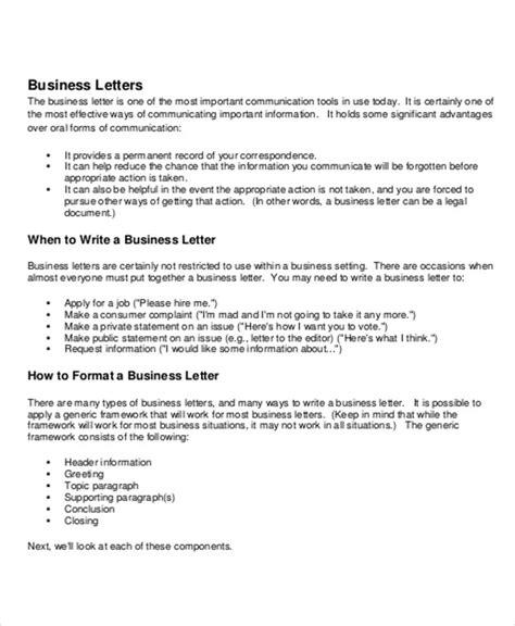 business letter salutation tipsenseme