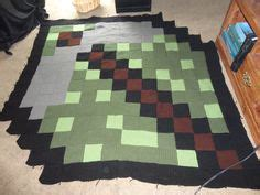 minecraft carpet designs 1000 images about yesi s minecraft room ideas on