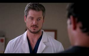 Image - 305MarkSloan.png | Grey's Anatomy and Private ...