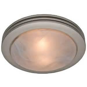 HD wallpapers bathroom exhaust fan with light