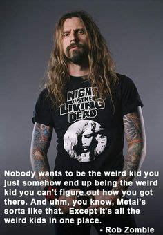 Zombie Birthday Meme - rob zombie memes