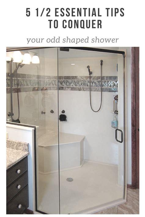 custom shower remodeling  renovation ideas nationwide