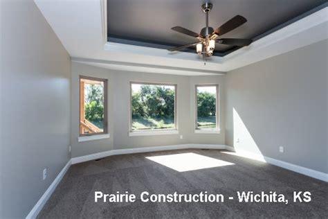 plan   bedroom ranch home office   car garage