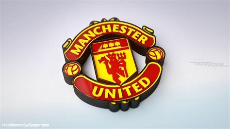 Manchester United Wallpapers (68+ images)