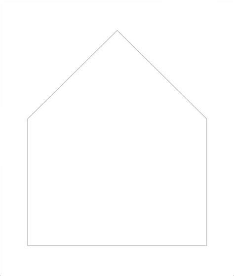envelope liner template envelope liner templates 8 free word excel pdf psd format free premium templates