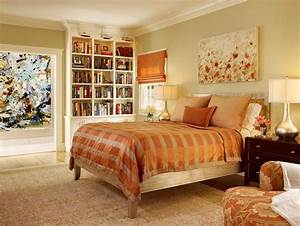 62, Home, Library, Design, Ideas, With, Stunning, Visual, Effect