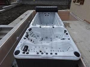 Spa De Nage Avis : o installer son spa ou jacuzzi spa de nage ~ Melissatoandfro.com Idées de Décoration