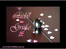 liebe_gruesse_gaestebuchbild_025_gbdreamdejpg