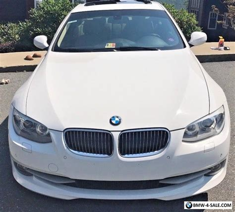 335xi For Sale by 2013 Bmw 3 Series 335xi For Sale In United States