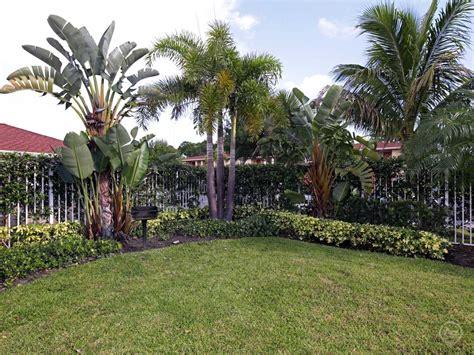 harbour palms apartments port fl 34952
