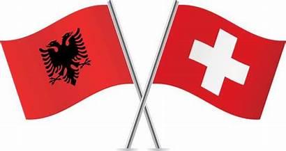 Swiss Flag Vector Clip Switzerland Illustrations