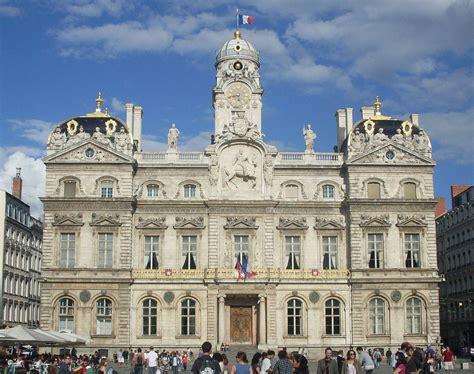 13e arrondissement de wikivoyage le guide de 1er arrondissement de lyon wikivoyage le guide de
