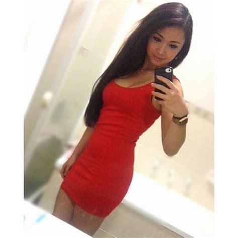 Sunday Selfies Thai Teens Pinterest Selfies Girl
