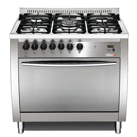 Download transparent stove png for free on pngkey.com. Gas Cooker - PRG96G2G - Scanfrost