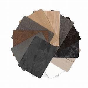 resopal arbeitsplatten musterpaket 12 stuck worktop With resopal arbeitsplatten
