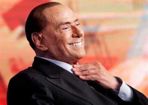 Berlusconi nuk është mirë, i kërkohet regjim shtëpie ...
