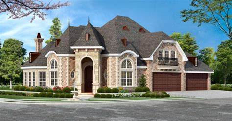 luxury custom home plans luxury custom homes plans bee home plan home decoration ideas