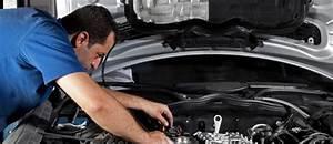 Formation Mecanique Auto Gratuit : cours de mecanique automobile montreal estimateur de dommages automobile ~ Medecine-chirurgie-esthetiques.com Avis de Voitures