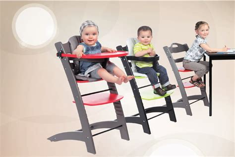chaise haute badabulle leclerc chaise haute évolutive et design badabulle et jours