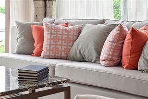 35 sofa throw pillow examples sofa decor guide home With decorator pillows for sofa