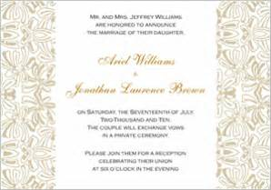 reception only wedding invitations optimus 5 search image invitation wording wedding reception only