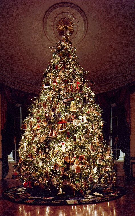 10 Luxury Christmas Trees You Will Want To See. Christmas Lights And What Does The Fox Say. Christmas Tree Ornaments How To Make. Christmas Decorations Ideas For Preschoolers. New Outdoor Christmas Decorations For 2016. Christmas Ornaments Coloring Pages Printable. Christmas Decoration Items Cochin. Christmas Decorations Bedroom. Personalised Christmas Tree Decorations Ebay