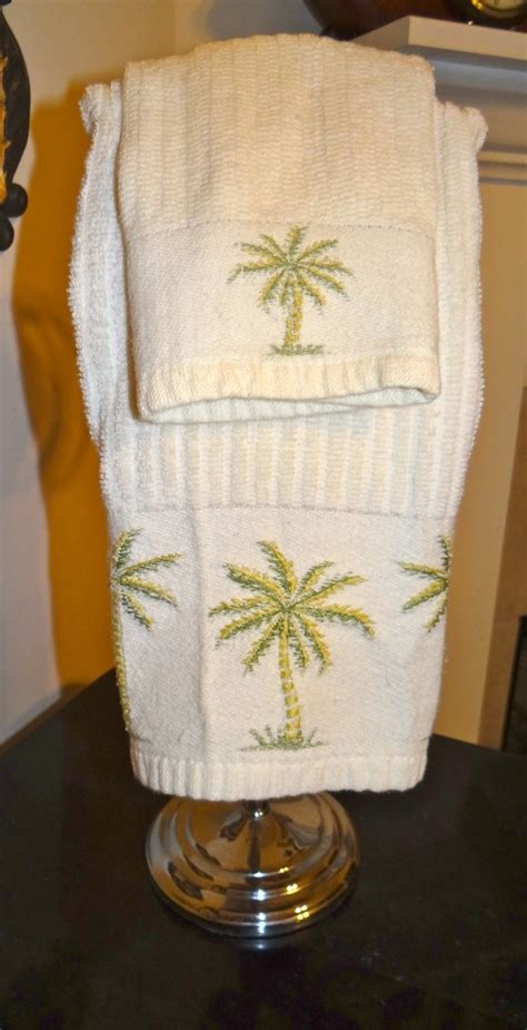17 Best Images About Palm Tree Shower Curtain And Bath. Heated Towel Rack. Coach Bed. Surf Green Granite. Is Asphalt Cheaper Than Concrete. Shower Curb. Boy And Girl Room. Kool Deck. Modern Dog Crate