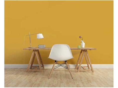 idee couleur bureau davaus couleur peinture bureau avec des idées