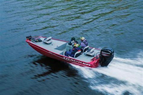 Tracker Boats Savannah Ga by 2017 Tracker Pro 170 Savannah Ga For Sale 31419 Iboats