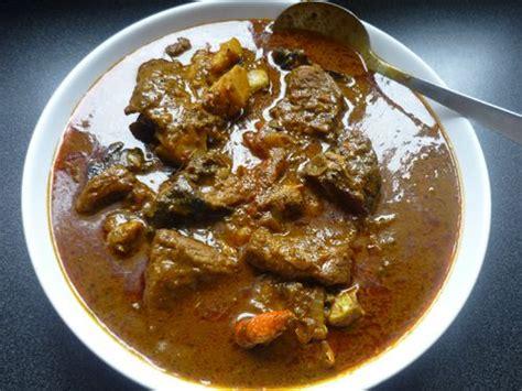 la cuisine ivoirienne sauce graine à l 39 ivoirienne graine de palmier cuisine