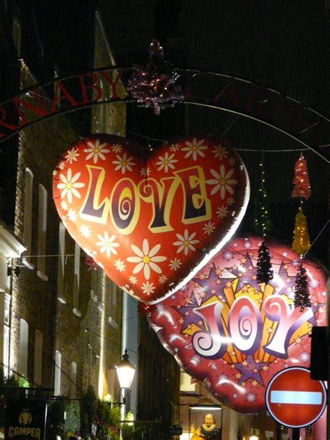 christmas decorations around the world british expats