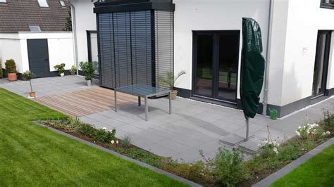 Garten Gestalten Neubau by Referenzen Garten Und Landschaftsbau Gartenarchitektur