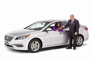 Sell a Car Buy Used Cars Enterprise Car Sales