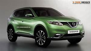 Nissan Qashqai Preis : erwischt nissan qashqai ii myauto24 das autoblog im ~ Kayakingforconservation.com Haus und Dekorationen