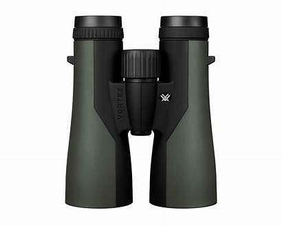 Vortex Crossfire 12x50 Lornetka 10x50 Binocular Militaria