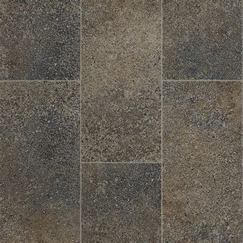 mannington commercial resilient flooring resilient vinyl flooring in tile wood and looks