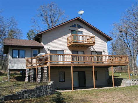 Best Ranch House With Walkout Basement Ideas House Design
