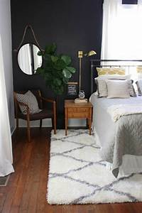 la descente de lit comment on peut la choisir With tapis chambre bébé avec livraison fleurs plantes