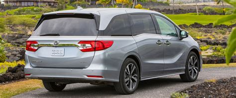 This vehicle can be seen at 4480 chino hills parkway, chino, ca. 2019 Honda Odyssey for Sale   Diamond Honda