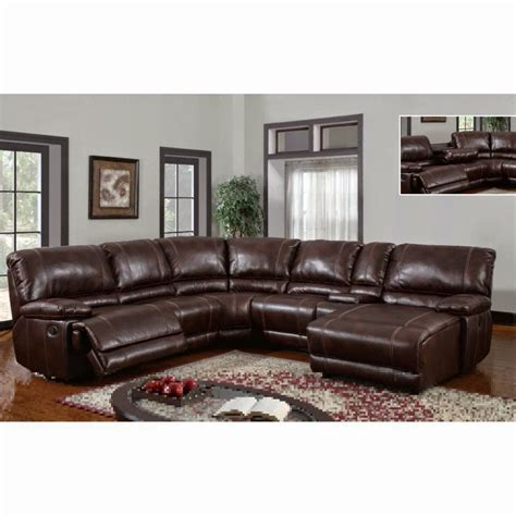 Loveseat And Chaise Sectional by Sectional Reclining Sofa Sale Reclining Sectional Sofas