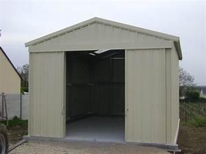 Batiment En Kit Bois : entrepots modulaires de stockage tous les fournisseurs ~ Premium-room.com Idées de Décoration