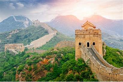 China Mountains Nature Desktop Wallpapers 1280 Forests