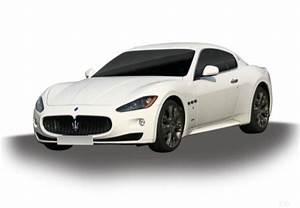 Maserati Prix Neuf : fiche technique maserati granturismo s 4 7 v8 mc stradale 2 portes neuf fiche technique avec ~ Medecine-chirurgie-esthetiques.com Avis de Voitures