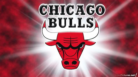 Widescreen Chicago Bulls by Nba Chicago Bulls Logo 2013 Background Hd Wallpapers