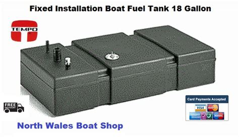 Boat Gas Tank And Line by Boat Fuel Tank Boat Fuel Line Boat Water Tanks