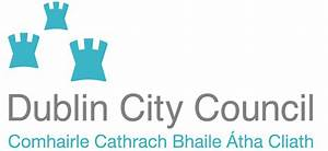 Dublin City Council | Science & Technology in Action