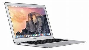 macbook air 13 buy uk