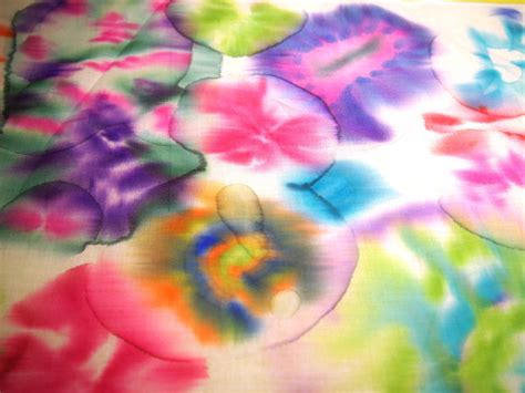Decorating Fabric With Sharpies by 429 Many Requests