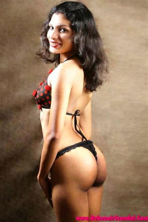 kerala model resmi r nair topless exposing her boobs 2020 best indian porn