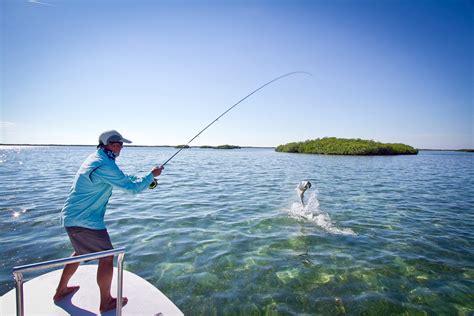 fishing cuba diy trips fly trip moldychum